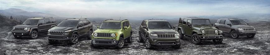 Pecas E Acessorios Jeep Wrangler Cherokee Grand Cherokee
